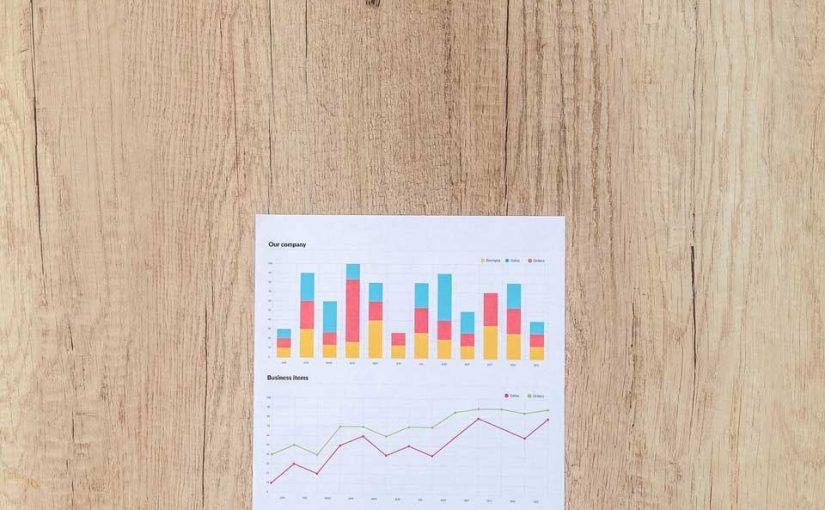 Filtrar resultados en Google Analytics